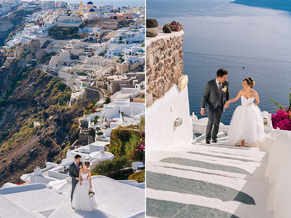 wedding-in-santorini (2)