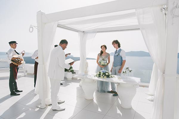 wedding-in-santorini (3)