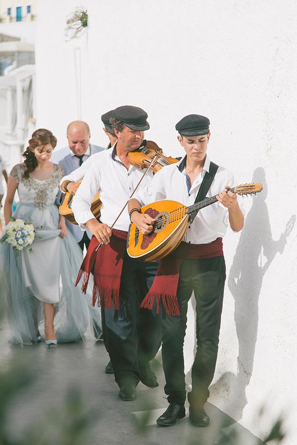 wedding-on-a-greek-island (4)