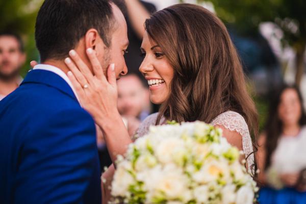 wedding-photography (1)