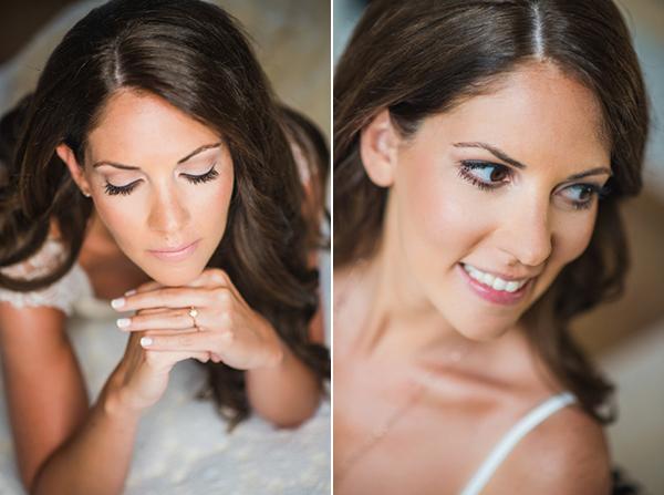 wedding-photography (6)