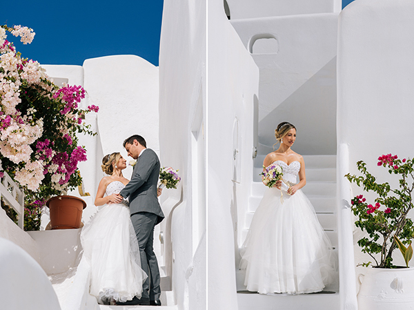 wedding-photography-santorini (1)