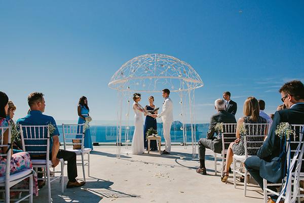 wedding-photos-Santorini (1)