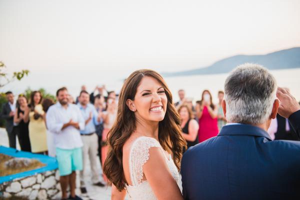 wedding-photos-island (1)