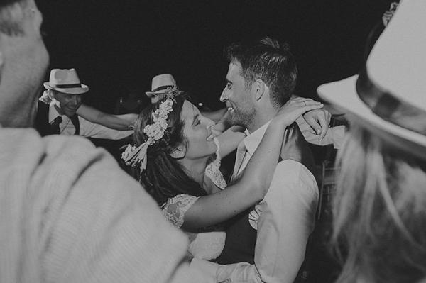 wedding-reception-party (1)