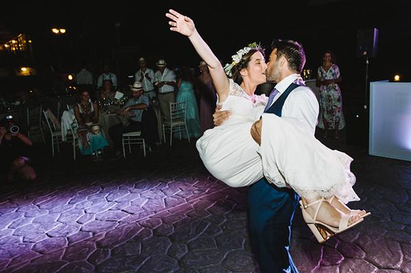 wedding-reception-party (2)