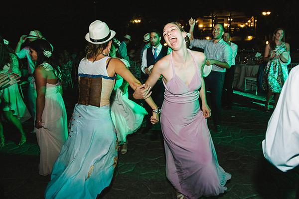 wedding-reception-party (3)