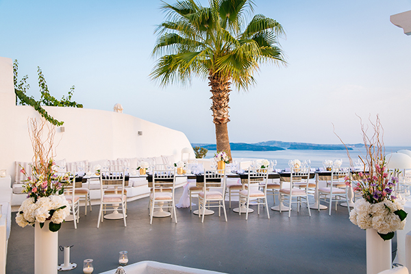 weding-reception-santorini