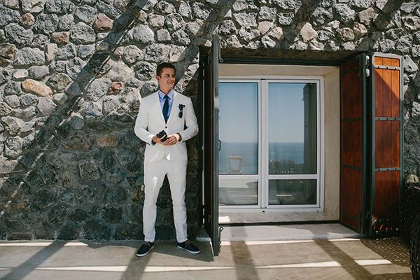 white-groom-suit (2)