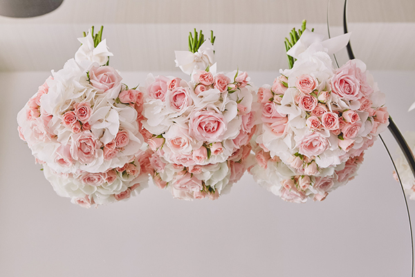 blush-wedding-flowers (3)