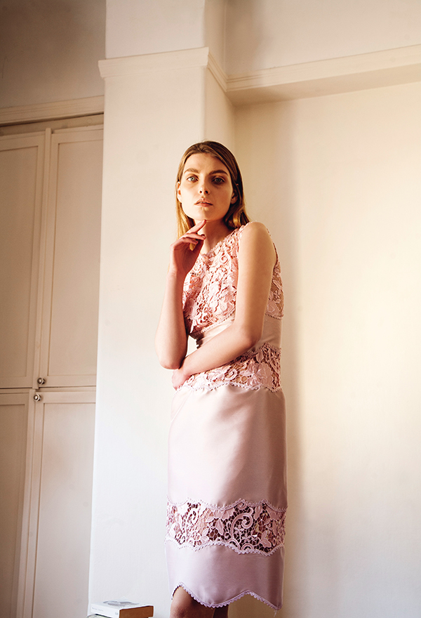 blush-wedding-guest-dress