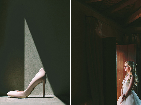 bridal-shoes-dior
