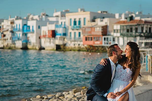 destination-wedding-in-mykonos (4)