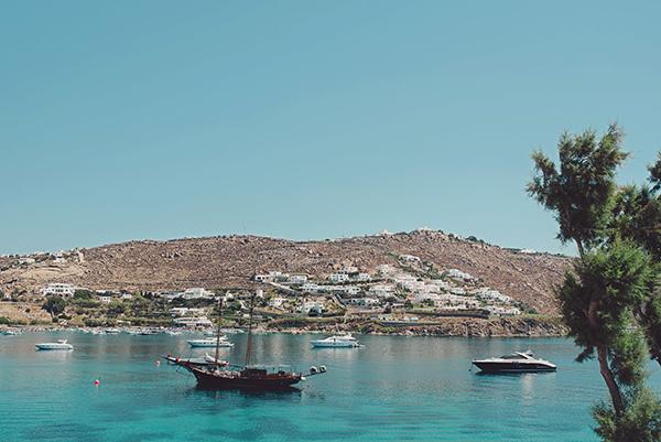 destination-wedding-in-mykonos (5)