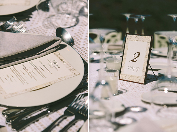 elegant-table-numbers