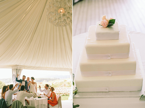elegant-wedding-cake