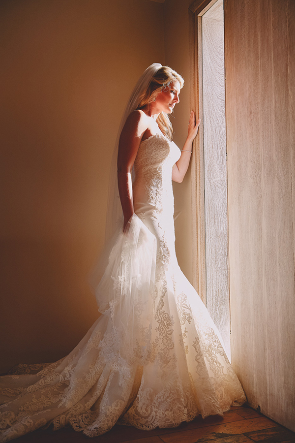 enzoani-wedding-dress