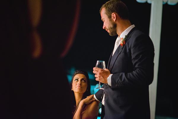 fall-wedding-greece (3)