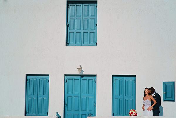 fall-wedding-in-greece (1)