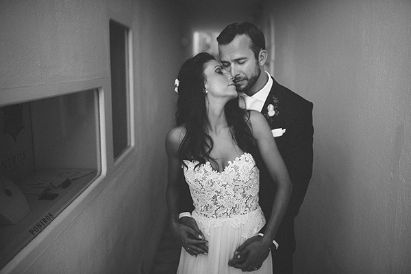 fall-wedding-in-greece (2)