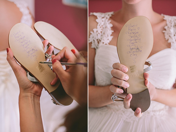 flat-wedding-shoes