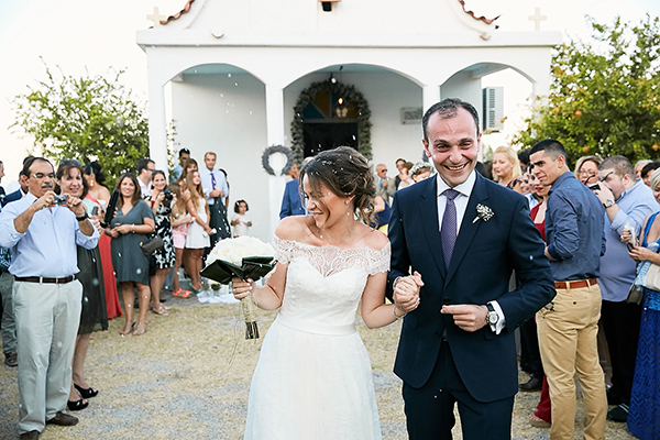 getting-married-in-greece (1)