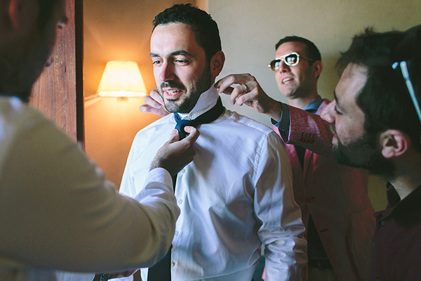 groom-preparation (1)