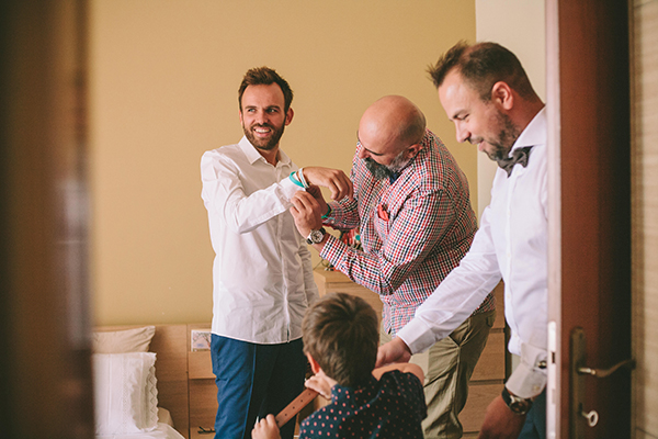groom-preparation (5)