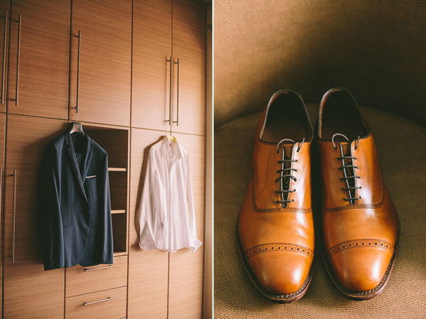 groom-shoes-Allen-Edmonds