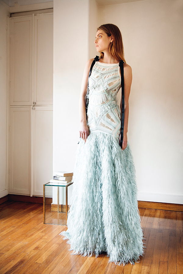 maxi-wedding-guest-dress