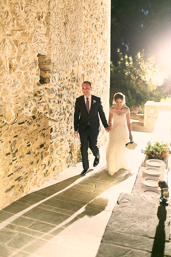 monemvasia-wedding (4)