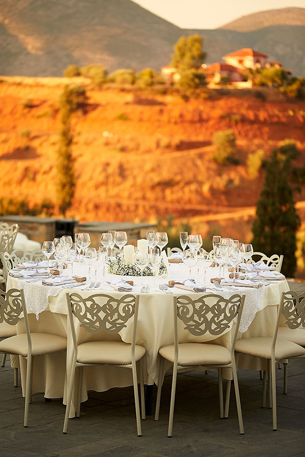 outdoor-wedding-reception-ideas (2)