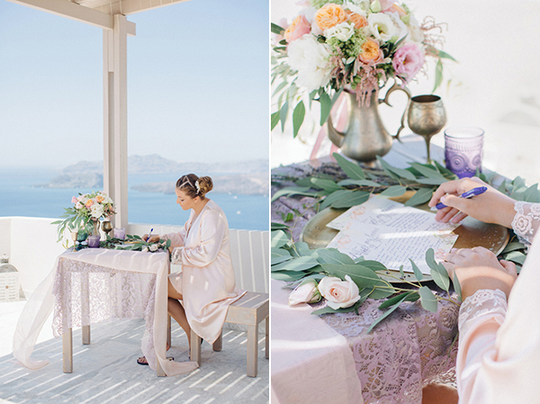 peach-and-white-wedding-flowers (2)