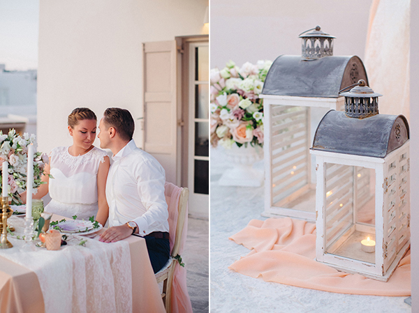 peach-and-white-wedding-ideas (2)