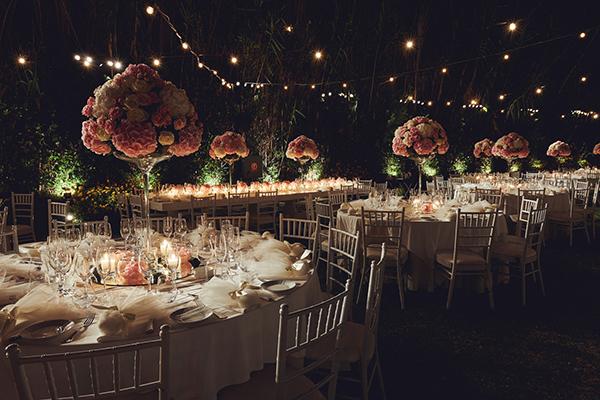 pink-hydrangea-wedding