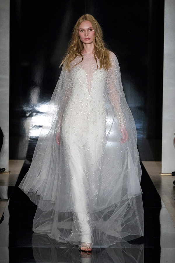 reem-acra-bridal-collection (1)