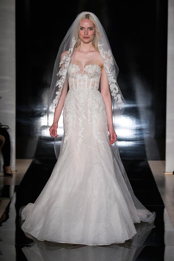 reem-acra-bridal-collection (3)
