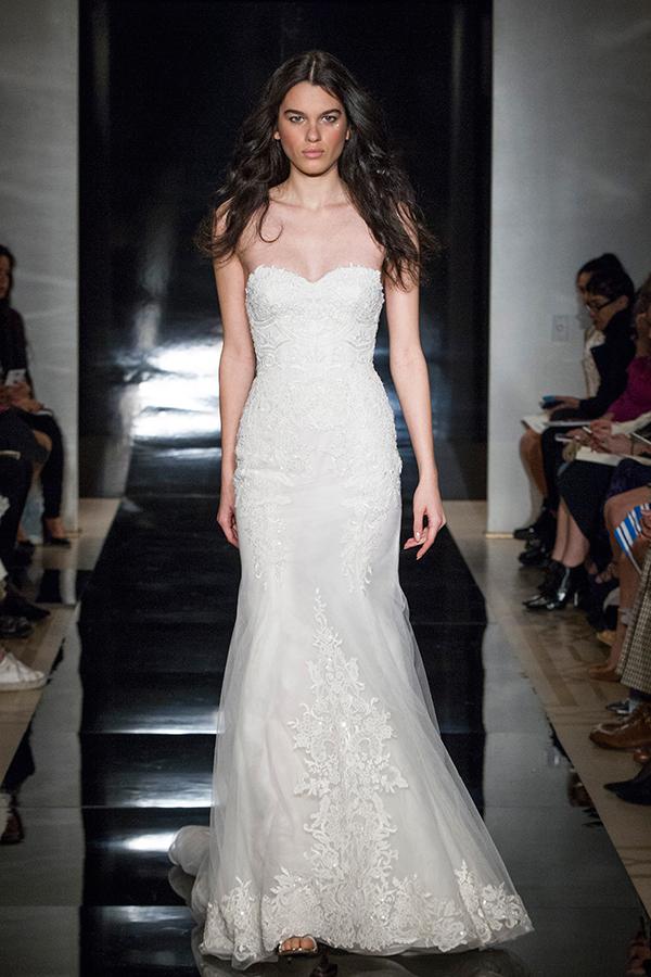 reem-acra-bridal-collection (4)