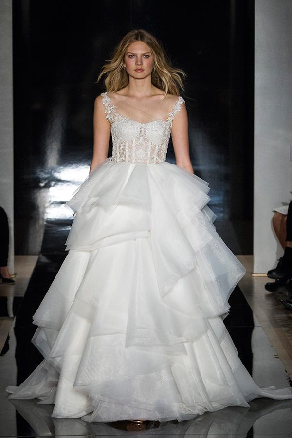 reem-acra-spring-bridal-collection (5)
