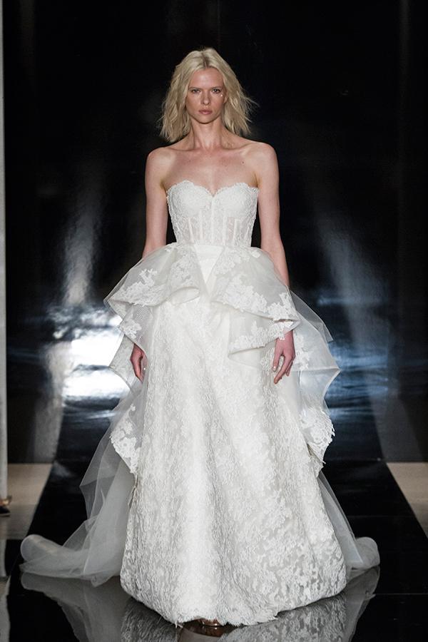 reem-acra-wedding-dress-spring (7)