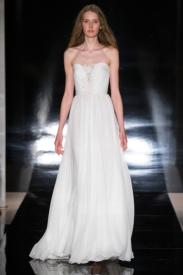 reem-acra-wedding-dresses (1)