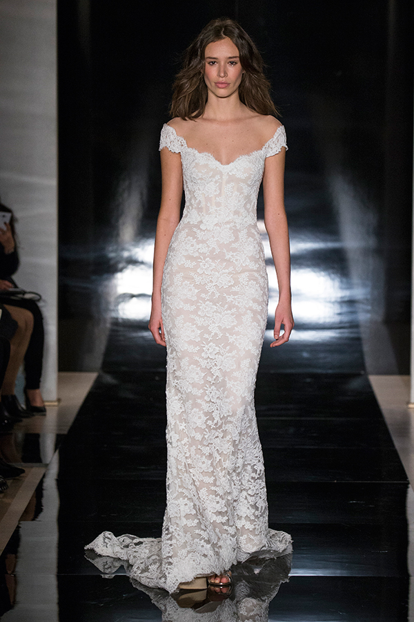 reem-acra-wedding-dresses (3)