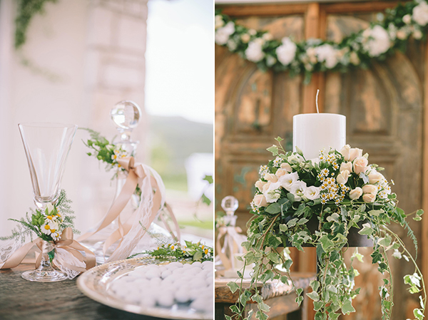 romantic-wedding-decoration