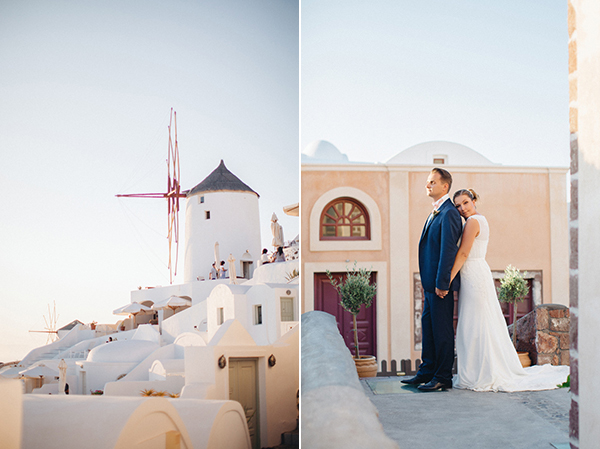 santorini-wedding (5)