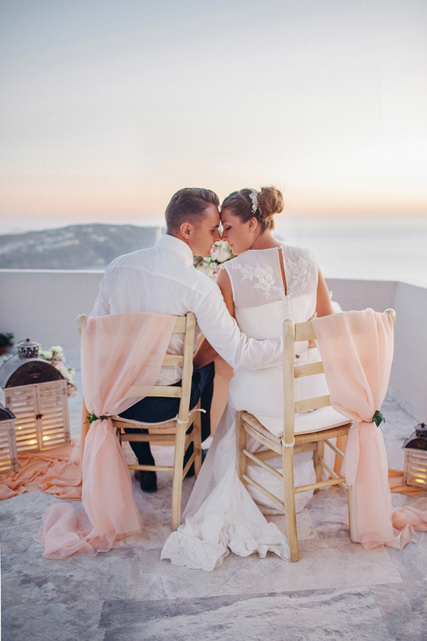 santorini-wedding-photos (2)
