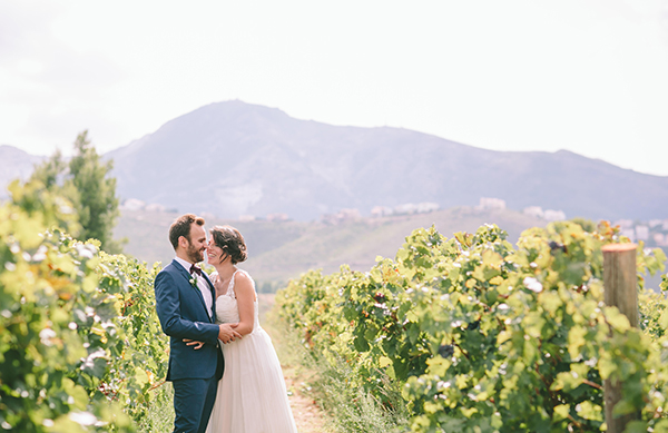 vineyard-wedding-Greece-1