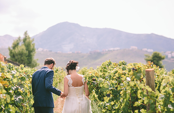 vineyard-wedding