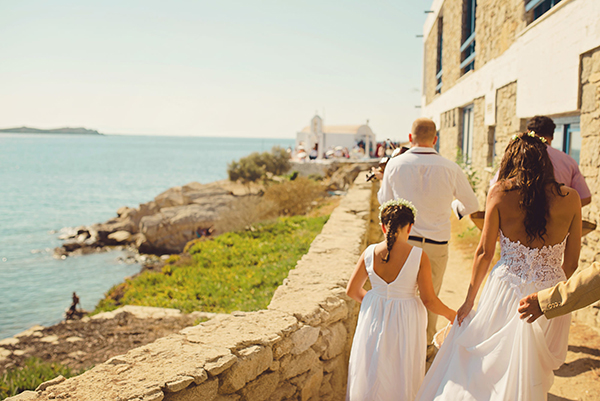 wedding-by-the-sea (3)