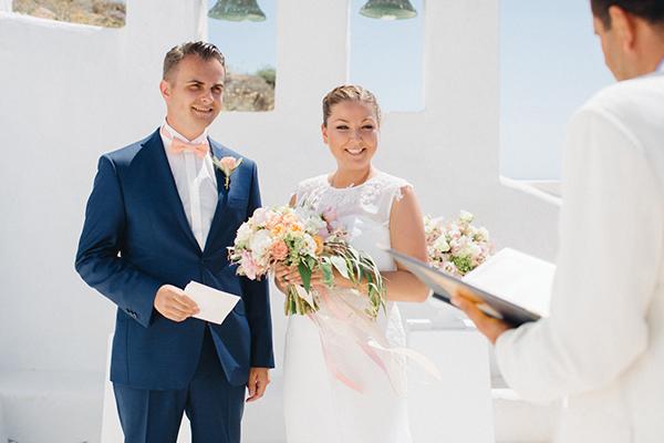 wedding-ceremony-santorini (1)