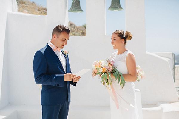 wedding-ceremony-santorini (2)